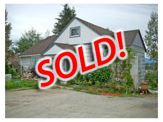 33578 First - Sold