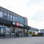 Abbotsford Commercial Property