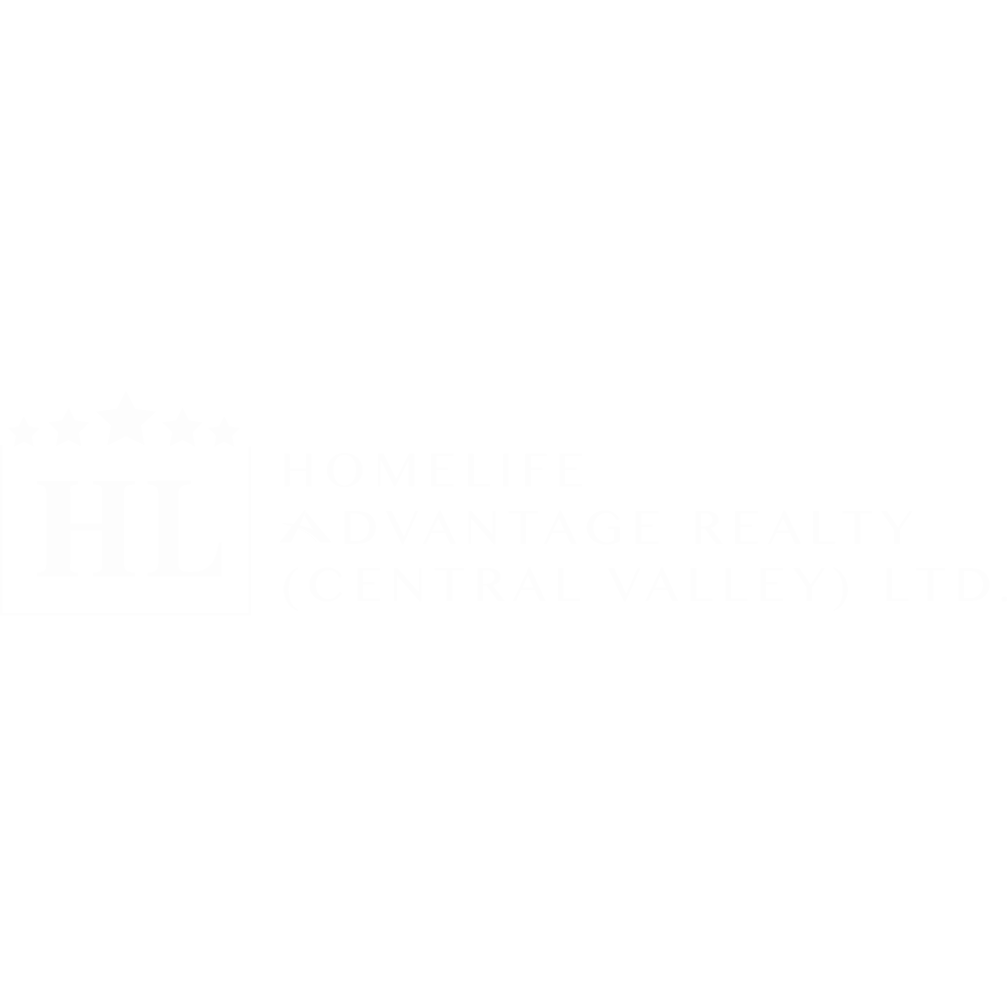 Homelife Advantage Realty Central Valley
